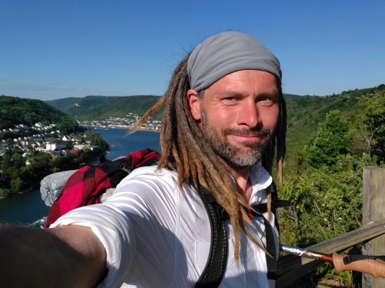 Am Rheinsteig
